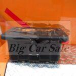 Ящик для песка НЕФАЗ 96895